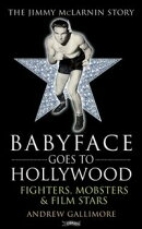 Babyface Goes to Hollywood