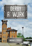 Derby at Work