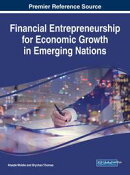 Financial Entrepreneurship for Economic Growth in Emerging Nations