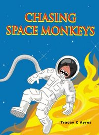 ChasingSpaceMonkeys