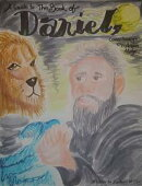 A Guide to the Book of Daniel