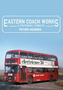 Eastern Coach Works