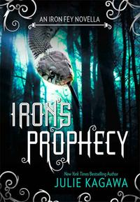 Iron'sProphecy(TheIronFey)