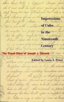 Impressions of Cuba in the Nineteenth Century