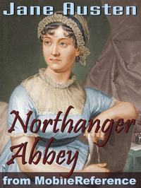 NorthangerAbbey.Illustrated(MobiClassics)