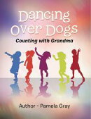 Dancing over Dogs