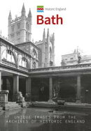 Historic England: Bath