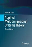 Applied Multidimensional Systems Theory