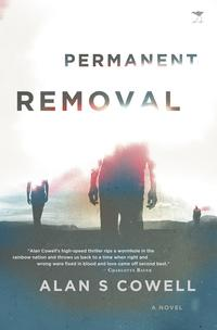 PermanentRemoval