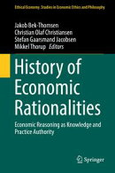History of Economic Rationalities