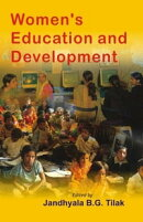 Women's Education and Development