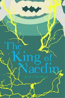 The King of Naedin