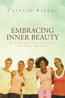 Embracing Inner Beauty