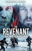 The Revenant Screenplay