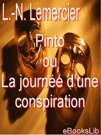 PintoouLajourn?ed'uneconspiration