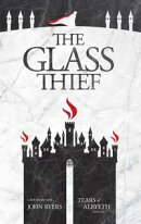 The Glass Thief