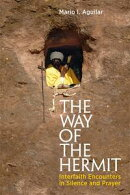The Way of the Hermit