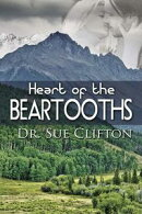 Heart of the Beartooths