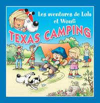 TexascampingUnpetitlivrepourenfants