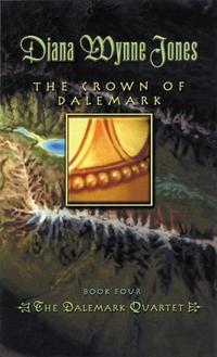 TheCrownofDalemark