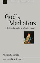 God's Mediators