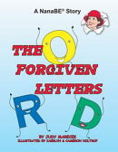 The Forgiven Letters