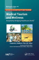 Medical Tourism and Wellness