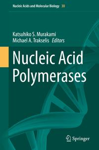 NucleicAcidPolymerases