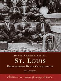 St.LouisDisappearingBlackCommunities
