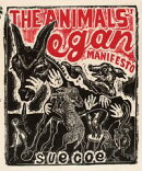 The Animal's Vegan Manifesto