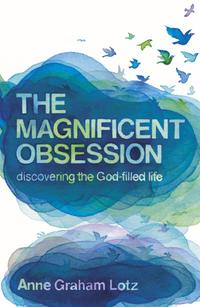 TheMagnificentObsessionDiscoveringtheGod-filledLife