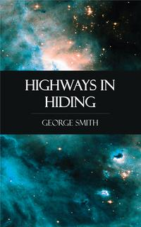 HighwaysinHiding