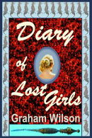 Diary of Lost Girls