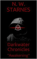 The Darkwater Chronicles
