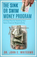 The Sink or Swim Money Program