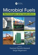 Microbial Fuels