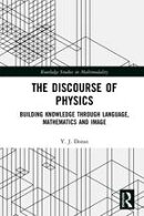 The Discourse of Physics