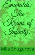 Emeralds: The Koans of Infinity.