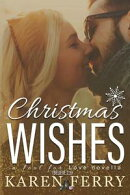 Christmas Wishes - a Fool for Love novella