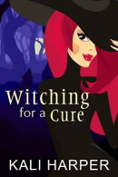 Witching for a Cure