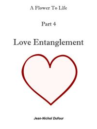 LoveEntanglement