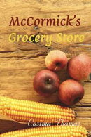 McCormick's Grocery Store