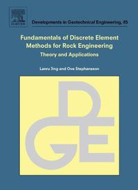 FundamentalsofDiscreteElementMethodsforRockEngineering:TheoryandApplications
