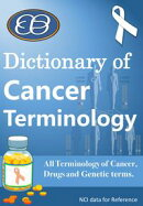 Dictionary of Cancer Terminology
