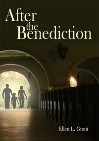 AftertheBenediction