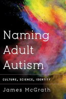 Naming Adult Autism