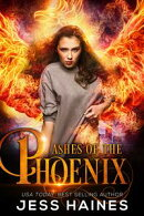 Ashes of the Phoenix