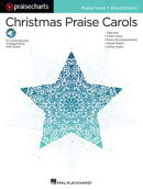PraiseCharts - Christmas Praise Carols
