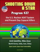 Shooting Down a Star: Program 437, the U.S. Nuclear ASAT System and Present Day Copycat Killers - Anti-Satel…