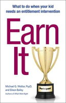 EBook Earn It!